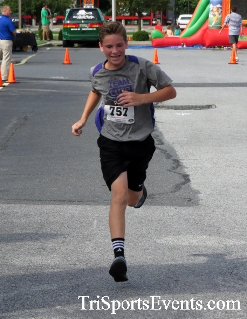 COPS & Robbers 5K Run/Walk<br><br><br><br><a href='http://www.trisportsevents.com/pics/16_COPS_&_Robbers_5K_097.JPG' download='16_COPS_&_Robbers_5K_097.JPG'>Click here to download.</a><Br><a href='http://www.facebook.com/sharer.php?u=http:%2F%2Fwww.trisportsevents.com%2Fpics%2F16_COPS_&_Robbers_5K_097.JPG&t=COPS & Robbers 5K Run/Walk' target='_blank'><img src='images/fb_share.png' width='100'></a>