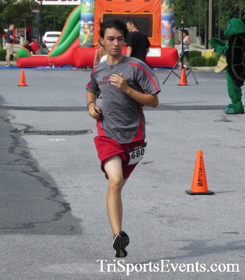 COPS & Robbers 5K Run/Walk<br><br><br><br><a href='http://www.trisportsevents.com/pics/16_COPS_&_Robbers_5K_098.JPG' download='16_COPS_&_Robbers_5K_098.JPG'>Click here to download.</a><Br><a href='http://www.facebook.com/sharer.php?u=http:%2F%2Fwww.trisportsevents.com%2Fpics%2F16_COPS_&_Robbers_5K_098.JPG&t=COPS & Robbers 5K Run/Walk' target='_blank'><img src='images/fb_share.png' width='100'></a>