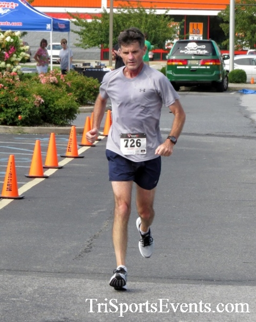 COPS & Robbers 5K Run/Walk<br><br><br><br><a href='http://www.trisportsevents.com/pics/16_COPS_&_Robbers_5K_108.JPG' download='16_COPS_&_Robbers_5K_108.JPG'>Click here to download.</a><Br><a href='http://www.facebook.com/sharer.php?u=http:%2F%2Fwww.trisportsevents.com%2Fpics%2F16_COPS_&_Robbers_5K_108.JPG&t=COPS & Robbers 5K Run/Walk' target='_blank'><img src='images/fb_share.png' width='100'></a>