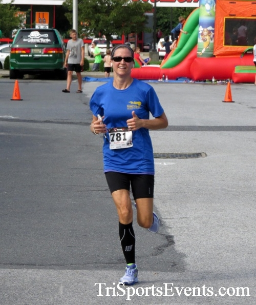 COPS & Robbers 5K Run/Walk<br><br><br><br><a href='http://www.trisportsevents.com/pics/16_COPS_&_Robbers_5K_109.JPG' download='16_COPS_&_Robbers_5K_109.JPG'>Click here to download.</a><Br><a href='http://www.facebook.com/sharer.php?u=http:%2F%2Fwww.trisportsevents.com%2Fpics%2F16_COPS_&_Robbers_5K_109.JPG&t=COPS & Robbers 5K Run/Walk' target='_blank'><img src='images/fb_share.png' width='100'></a>