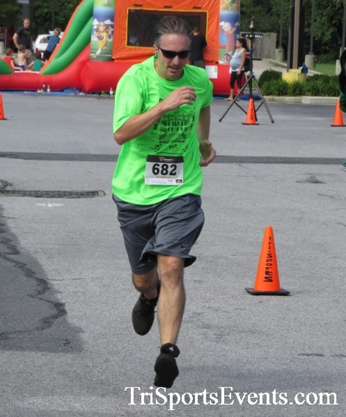 COPS & Robbers 5K Run/Walk<br><br><br><br><a href='http://www.trisportsevents.com/pics/16_COPS_&_Robbers_5K_112.JPG' download='16_COPS_&_Robbers_5K_112.JPG'>Click here to download.</a><Br><a href='http://www.facebook.com/sharer.php?u=http:%2F%2Fwww.trisportsevents.com%2Fpics%2F16_COPS_&_Robbers_5K_112.JPG&t=COPS & Robbers 5K Run/Walk' target='_blank'><img src='images/fb_share.png' width='100'></a>