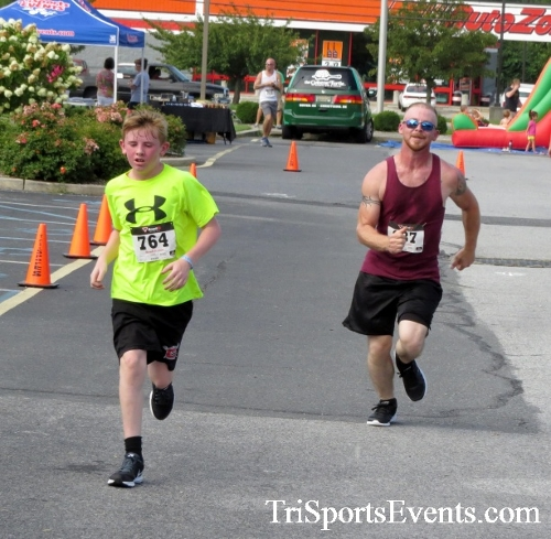 COPS & Robbers 5K Run/Walk<br><br><br><br><a href='http://www.trisportsevents.com/pics/16_COPS_&_Robbers_5K_115.JPG' download='16_COPS_&_Robbers_5K_115.JPG'>Click here to download.</a><Br><a href='http://www.facebook.com/sharer.php?u=http:%2F%2Fwww.trisportsevents.com%2Fpics%2F16_COPS_&_Robbers_5K_115.JPG&t=COPS & Robbers 5K Run/Walk' target='_blank'><img src='images/fb_share.png' width='100'></a>