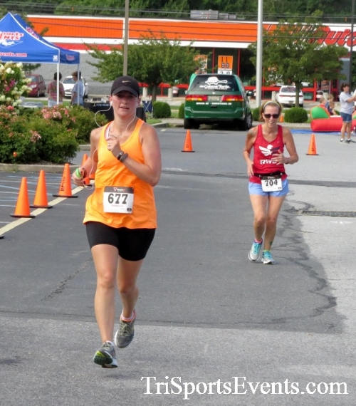 COPS & Robbers 5K Run/Walk<br><br><br><br><a href='http://www.trisportsevents.com/pics/16_COPS_&_Robbers_5K_117.JPG' download='16_COPS_&_Robbers_5K_117.JPG'>Click here to download.</a><Br><a href='http://www.facebook.com/sharer.php?u=http:%2F%2Fwww.trisportsevents.com%2Fpics%2F16_COPS_&_Robbers_5K_117.JPG&t=COPS & Robbers 5K Run/Walk' target='_blank'><img src='images/fb_share.png' width='100'></a>