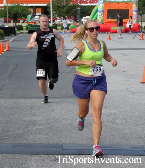 COPS & Robbers 5K Run/Walk<br><br><br><br><a href='https://www.trisportsevents.com/pics/16_COPS_&_Robbers_5K_119.JPG' download='16_COPS_&_Robbers_5K_119.JPG'>Click here to download.</a><Br><a href='http://www.facebook.com/sharer.php?u=http:%2F%2Fwww.trisportsevents.com%2Fpics%2F16_COPS_&_Robbers_5K_119.JPG&t=COPS & Robbers 5K Run/Walk' target='_blank'><img src='images/fb_share.png' width='100'></a>