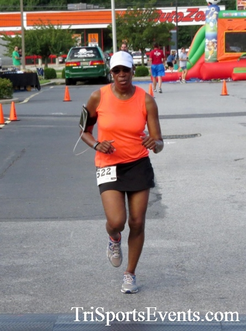 COPS & Robbers 5K Run/Walk<br><br><br><br><a href='https://www.trisportsevents.com/pics/16_COPS_&_Robbers_5K_121.JPG' download='16_COPS_&_Robbers_5K_121.JPG'>Click here to download.</a><Br><a href='http://www.facebook.com/sharer.php?u=http:%2F%2Fwww.trisportsevents.com%2Fpics%2F16_COPS_&_Robbers_5K_121.JPG&t=COPS & Robbers 5K Run/Walk' target='_blank'><img src='images/fb_share.png' width='100'></a>