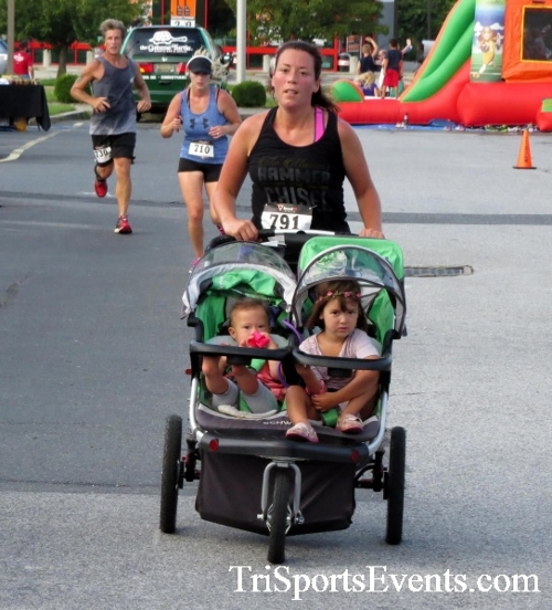 COPS & Robbers 5K Run/Walk<br><br><br><br><a href='https://www.trisportsevents.com/pics/16_COPS_&_Robbers_5K_126.JPG' download='16_COPS_&_Robbers_5K_126.JPG'>Click here to download.</a><Br><a href='http://www.facebook.com/sharer.php?u=http:%2F%2Fwww.trisportsevents.com%2Fpics%2F16_COPS_&_Robbers_5K_126.JPG&t=COPS & Robbers 5K Run/Walk' target='_blank'><img src='images/fb_share.png' width='100'></a>