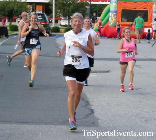 COPS & Robbers 5K Run/Walk<br><br><br><br><a href='http://www.trisportsevents.com/pics/16_COPS_&_Robbers_5K_128.JPG' download='16_COPS_&_Robbers_5K_128.JPG'>Click here to download.</a><Br><a href='http://www.facebook.com/sharer.php?u=http:%2F%2Fwww.trisportsevents.com%2Fpics%2F16_COPS_&_Robbers_5K_128.JPG&t=COPS & Robbers 5K Run/Walk' target='_blank'><img src='images/fb_share.png' width='100'></a>