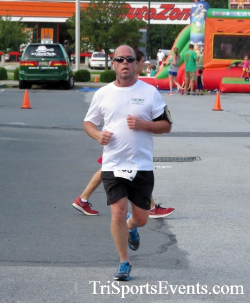 COPS & Robbers 5K Run/Walk<br><br><br><br><a href='https://www.trisportsevents.com/pics/16_COPS_&_Robbers_5K_130.JPG' download='16_COPS_&_Robbers_5K_130.JPG'>Click here to download.</a><Br><a href='http://www.facebook.com/sharer.php?u=http:%2F%2Fwww.trisportsevents.com%2Fpics%2F16_COPS_&_Robbers_5K_130.JPG&t=COPS & Robbers 5K Run/Walk' target='_blank'><img src='images/fb_share.png' width='100'></a>