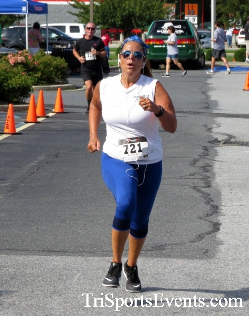COPS & Robbers 5K Run/Walk<br><br><br><br><a href='https://www.trisportsevents.com/pics/16_COPS_&_Robbers_5K_140.JPG' download='16_COPS_&_Robbers_5K_140.JPG'>Click here to download.</a><Br><a href='http://www.facebook.com/sharer.php?u=http:%2F%2Fwww.trisportsevents.com%2Fpics%2F16_COPS_&_Robbers_5K_140.JPG&t=COPS & Robbers 5K Run/Walk' target='_blank'><img src='images/fb_share.png' width='100'></a>