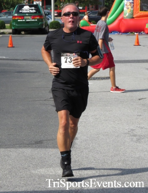 COPS & Robbers 5K Run/Walk<br><br><br><br><a href='http://www.trisportsevents.com/pics/16_COPS_&_Robbers_5K_141.JPG' download='16_COPS_&_Robbers_5K_141.JPG'>Click here to download.</a><Br><a href='http://www.facebook.com/sharer.php?u=http:%2F%2Fwww.trisportsevents.com%2Fpics%2F16_COPS_&_Robbers_5K_141.JPG&t=COPS & Robbers 5K Run/Walk' target='_blank'><img src='images/fb_share.png' width='100'></a>