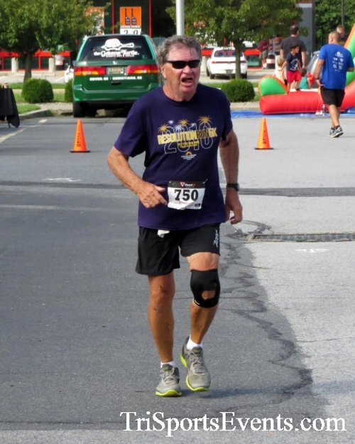 COPS & Robbers 5K Run/Walk<br><br><br><br><a href='http://www.trisportsevents.com/pics/16_COPS_&_Robbers_5K_146.JPG' download='16_COPS_&_Robbers_5K_146.JPG'>Click here to download.</a><Br><a href='http://www.facebook.com/sharer.php?u=http:%2F%2Fwww.trisportsevents.com%2Fpics%2F16_COPS_&_Robbers_5K_146.JPG&t=COPS & Robbers 5K Run/Walk' target='_blank'><img src='images/fb_share.png' width='100'></a>