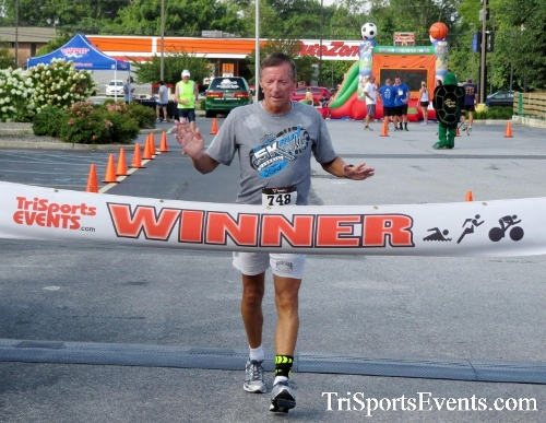 COPS & Robbers 5K Run/Walk<br><br><br><br><a href='http://www.trisportsevents.com/pics/16_COPS_&_Robbers_5K_153.JPG' download='16_COPS_&_Robbers_5K_153.JPG'>Click here to download.</a><Br><a href='http://www.facebook.com/sharer.php?u=http:%2F%2Fwww.trisportsevents.com%2Fpics%2F16_COPS_&_Robbers_5K_153.JPG&t=COPS & Robbers 5K Run/Walk' target='_blank'><img src='images/fb_share.png' width='100'></a>