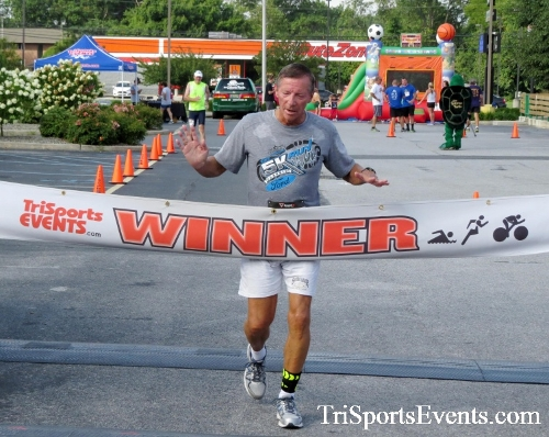 COPS & Robbers 5K Run/Walk<br><br><br><br><a href='https://www.trisportsevents.com/pics/16_COPS_&_Robbers_5K_154.JPG' download='16_COPS_&_Robbers_5K_154.JPG'>Click here to download.</a><Br><a href='http://www.facebook.com/sharer.php?u=http:%2F%2Fwww.trisportsevents.com%2Fpics%2F16_COPS_&_Robbers_5K_154.JPG&t=COPS & Robbers 5K Run/Walk' target='_blank'><img src='images/fb_share.png' width='100'></a>