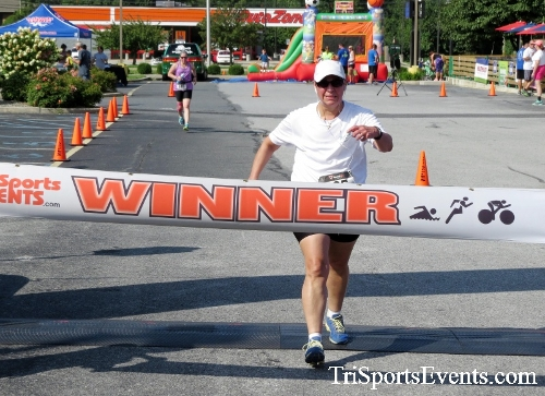 COPS & Robbers 5K Run/Walk<br><br><br><br><a href='https://www.trisportsevents.com/pics/16_COPS_&_Robbers_5K_165.JPG' download='16_COPS_&_Robbers_5K_165.JPG'>Click here to download.</a><Br><a href='http://www.facebook.com/sharer.php?u=http:%2F%2Fwww.trisportsevents.com%2Fpics%2F16_COPS_&_Robbers_5K_165.JPG&t=COPS & Robbers 5K Run/Walk' target='_blank'><img src='images/fb_share.png' width='100'></a>