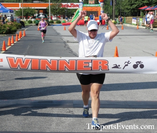 COPS & Robbers 5K Run/Walk<br><br><br><br><a href='http://www.trisportsevents.com/pics/16_COPS_&_Robbers_5K_167.JPG' download='16_COPS_&_Robbers_5K_167.JPG'>Click here to download.</a><Br><a href='http://www.facebook.com/sharer.php?u=http:%2F%2Fwww.trisportsevents.com%2Fpics%2F16_COPS_&_Robbers_5K_167.JPG&t=COPS & Robbers 5K Run/Walk' target='_blank'><img src='images/fb_share.png' width='100'></a>