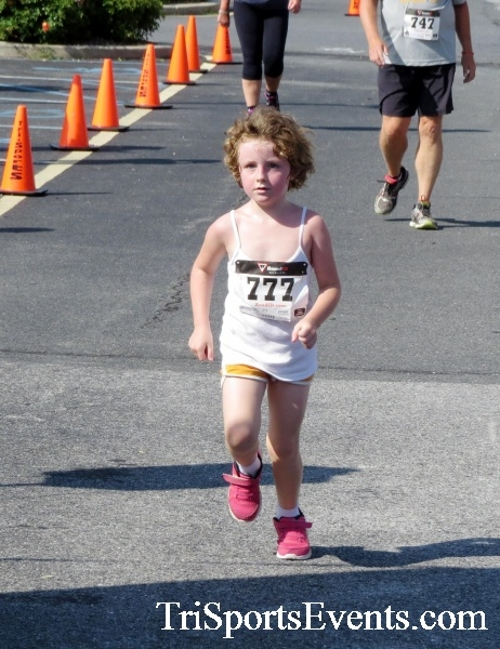 COPS & Robbers 5K Run/Walk<br><br><br><br><a href='https://www.trisportsevents.com/pics/16_COPS_&_Robbers_5K_173.JPG' download='16_COPS_&_Robbers_5K_173.JPG'>Click here to download.</a><Br><a href='http://www.facebook.com/sharer.php?u=http:%2F%2Fwww.trisportsevents.com%2Fpics%2F16_COPS_&_Robbers_5K_173.JPG&t=COPS & Robbers 5K Run/Walk' target='_blank'><img src='images/fb_share.png' width='100'></a>