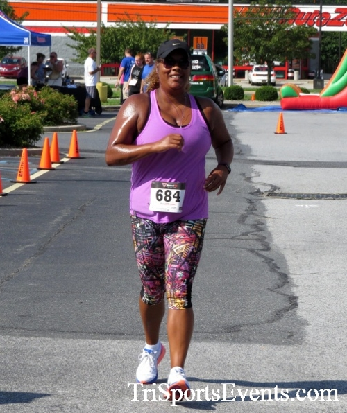 COPS & Robbers 5K Run/Walk<br><br><br><br><a href='http://www.trisportsevents.com/pics/16_COPS_&_Robbers_5K_180.JPG' download='16_COPS_&_Robbers_5K_180.JPG'>Click here to download.</a><Br><a href='http://www.facebook.com/sharer.php?u=http:%2F%2Fwww.trisportsevents.com%2Fpics%2F16_COPS_&_Robbers_5K_180.JPG&t=COPS & Robbers 5K Run/Walk' target='_blank'><img src='images/fb_share.png' width='100'></a>