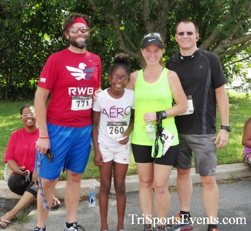 COPS & Robbers 5K Run/Walk<br><br><br><br><a href='https://www.trisportsevents.com/pics/16_COPS_&_Robbers_5K_195.JPG' download='16_COPS_&_Robbers_5K_195.JPG'>Click here to download.</a><Br><a href='http://www.facebook.com/sharer.php?u=http:%2F%2Fwww.trisportsevents.com%2Fpics%2F16_COPS_&_Robbers_5K_195.JPG&t=COPS & Robbers 5K Run/Walk' target='_blank'><img src='images/fb_share.png' width='100'></a>