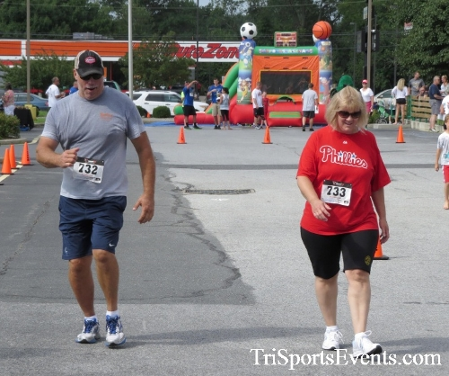 COPS & Robbers 5K Run/Walk<br><br><br><br><a href='https://www.trisportsevents.com/pics/16_COPS_&_Robbers_5K_199.JPG' download='16_COPS_&_Robbers_5K_199.JPG'>Click here to download.</a><Br><a href='http://www.facebook.com/sharer.php?u=http:%2F%2Fwww.trisportsevents.com%2Fpics%2F16_COPS_&_Robbers_5K_199.JPG&t=COPS & Robbers 5K Run/Walk' target='_blank'><img src='images/fb_share.png' width='100'></a>