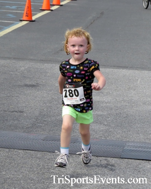 COPS & Robbers 5K Run/Walk<br><br><br><br><a href='https://www.trisportsevents.com/pics/16_COPS_&_Robbers_5K_203.JPG' download='16_COPS_&_Robbers_5K_203.JPG'>Click here to download.</a><Br><a href='http://www.facebook.com/sharer.php?u=http:%2F%2Fwww.trisportsevents.com%2Fpics%2F16_COPS_&_Robbers_5K_203.JPG&t=COPS & Robbers 5K Run/Walk' target='_blank'><img src='images/fb_share.png' width='100'></a>