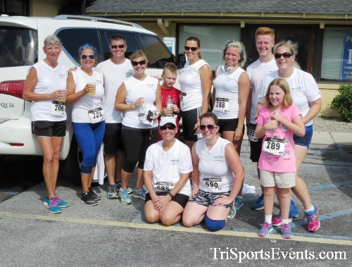 COPS & Robbers 5K Run/Walk<br><br><br><br><a href='https://www.trisportsevents.com/pics/16_COPS_&_Robbers_5K_206.JPG' download='16_COPS_&_Robbers_5K_206.JPG'>Click here to download.</a><Br><a href='http://www.facebook.com/sharer.php?u=http:%2F%2Fwww.trisportsevents.com%2Fpics%2F16_COPS_&_Robbers_5K_206.JPG&t=COPS & Robbers 5K Run/Walk' target='_blank'><img src='images/fb_share.png' width='100'></a>