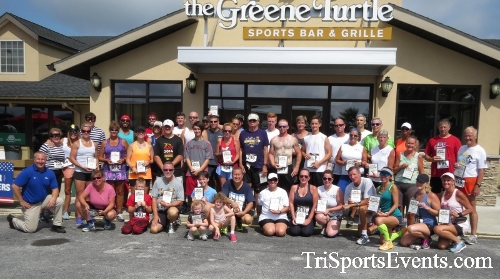 COPS & Robbers 5K Run/Walk<br><br><br><br><a href='http://www.trisportsevents.com/pics/16_COPS_&_Robbers_5K_209.JPG' download='16_COPS_&_Robbers_5K_209.JPG'>Click here to download.</a><Br><a href='http://www.facebook.com/sharer.php?u=http:%2F%2Fwww.trisportsevents.com%2Fpics%2F16_COPS_&_Robbers_5K_209.JPG&t=COPS & Robbers 5K Run/Walk' target='_blank'><img src='images/fb_share.png' width='100'></a>