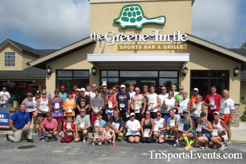 COPS & Robbers 5K Run/Walk<br><br><br><br><a href='https://www.trisportsevents.com/pics/16_COPS_&_Robbers_5K_210.JPG' download='16_COPS_&_Robbers_5K_210.JPG'>Click here to download.</a><Br><a href='http://www.facebook.com/sharer.php?u=http:%2F%2Fwww.trisportsevents.com%2Fpics%2F16_COPS_&_Robbers_5K_210.JPG&t=COPS & Robbers 5K Run/Walk' target='_blank'><img src='images/fb_share.png' width='100'></a>
