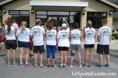 COPS & Robbers 5K Run/Walk<br><br><br><br><a href='https://www.trisportsevents.com/pics/16_COPS_&_Robbers_5K_211.JPG' download='16_COPS_&_Robbers_5K_211.JPG'>Click here to download.</a><Br><a href='http://www.facebook.com/sharer.php?u=http:%2F%2Fwww.trisportsevents.com%2Fpics%2F16_COPS_&_Robbers_5K_211.JPG&t=COPS & Robbers 5K Run/Walk' target='_blank'><img src='images/fb_share.png' width='100'></a>