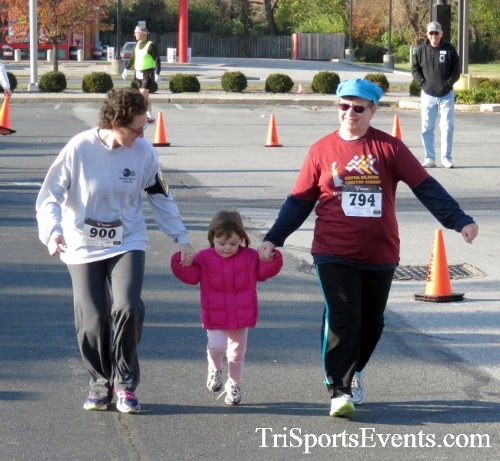 Concerns of Police Survivors (COPS) 5K Run/Walk<br><br><br><br><a href='http://www.trisportsevents.com/pics/16_COPS_5K_010.JPG' download='16_COPS_5K_010.JPG'>Click here to download.</a><Br><a href='http://www.facebook.com/sharer.php?u=http:%2F%2Fwww.trisportsevents.com%2Fpics%2F16_COPS_5K_010.JPG&t=Concerns of Police Survivors (COPS) 5K Run/Walk' target='_blank'><img src='images/fb_share.png' width='100'></a>