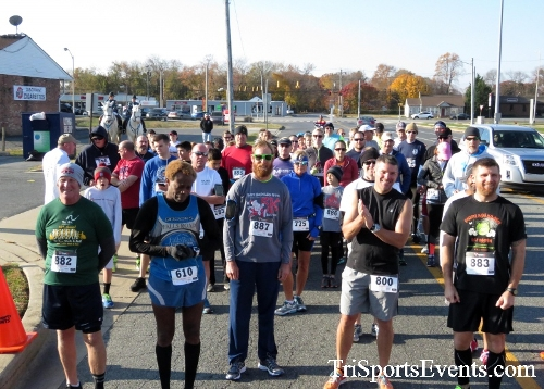 Concerns of Police Survivors (COPS) 5K Run/Walk<br><br><br><br><a href='http://www.trisportsevents.com/pics/16_COPS_5K_011.JPG' download='16_COPS_5K_011.JPG'>Click here to download.</a><Br><a href='http://www.facebook.com/sharer.php?u=http:%2F%2Fwww.trisportsevents.com%2Fpics%2F16_COPS_5K_011.JPG&t=Concerns of Police Survivors (COPS) 5K Run/Walk' target='_blank'><img src='images/fb_share.png' width='100'></a>