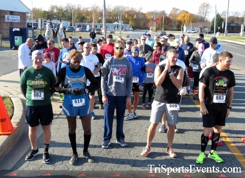 Concerns of Police Survivors (COPS) 5K Run/Walk<br><br><br><br><a href='http://www.trisportsevents.com/pics/16_COPS_5K_012.JPG' download='16_COPS_5K_012.JPG'>Click here to download.</a><Br><a href='http://www.facebook.com/sharer.php?u=http:%2F%2Fwww.trisportsevents.com%2Fpics%2F16_COPS_5K_012.JPG&t=Concerns of Police Survivors (COPS) 5K Run/Walk' target='_blank'><img src='images/fb_share.png' width='100'></a>
