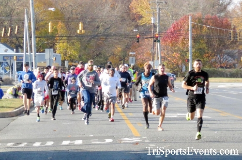 Concerns of Police Survivors (COPS) 5K Run/Walk<br><br><br><br><a href='https://www.trisportsevents.com/pics/16_COPS_5K_013.JPG' download='16_COPS_5K_013.JPG'>Click here to download.</a><Br><a href='http://www.facebook.com/sharer.php?u=http:%2F%2Fwww.trisportsevents.com%2Fpics%2F16_COPS_5K_013.JPG&t=Concerns of Police Survivors (COPS) 5K Run/Walk' target='_blank'><img src='images/fb_share.png' width='100'></a>
