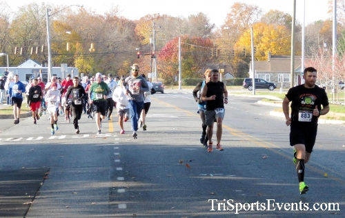 Concerns of Police Survivors (COPS) 5K Run/Walk<br><br><br><br><a href='http://www.trisportsevents.com/pics/16_COPS_5K_014.JPG' download='16_COPS_5K_014.JPG'>Click here to download.</a><Br><a href='http://www.facebook.com/sharer.php?u=http:%2F%2Fwww.trisportsevents.com%2Fpics%2F16_COPS_5K_014.JPG&t=Concerns of Police Survivors (COPS) 5K Run/Walk' target='_blank'><img src='images/fb_share.png' width='100'></a>