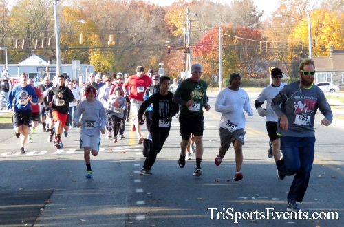Concerns of Police Survivors (COPS) 5K Run/Walk<br><br><br><br><a href='http://www.trisportsevents.com/pics/16_COPS_5K_016.JPG' download='16_COPS_5K_016.JPG'>Click here to download.</a><Br><a href='http://www.facebook.com/sharer.php?u=http:%2F%2Fwww.trisportsevents.com%2Fpics%2F16_COPS_5K_016.JPG&t=Concerns of Police Survivors (COPS) 5K Run/Walk' target='_blank'><img src='images/fb_share.png' width='100'></a>