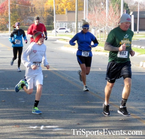 Concerns of Police Survivors (COPS) 5K Run/Walk<br><br><br><br><a href='http://www.trisportsevents.com/pics/16_COPS_5K_017.JPG' download='16_COPS_5K_017.JPG'>Click here to download.</a><Br><a href='http://www.facebook.com/sharer.php?u=http:%2F%2Fwww.trisportsevents.com%2Fpics%2F16_COPS_5K_017.JPG&t=Concerns of Police Survivors (COPS) 5K Run/Walk' target='_blank'><img src='images/fb_share.png' width='100'></a>