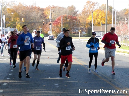 Concerns of Police Survivors (COPS) 5K Run/Walk<br><br><br><br><a href='http://www.trisportsevents.com/pics/16_COPS_5K_018.JPG' download='16_COPS_5K_018.JPG'>Click here to download.</a><Br><a href='http://www.facebook.com/sharer.php?u=http:%2F%2Fwww.trisportsevents.com%2Fpics%2F16_COPS_5K_018.JPG&t=Concerns of Police Survivors (COPS) 5K Run/Walk' target='_blank'><img src='images/fb_share.png' width='100'></a>