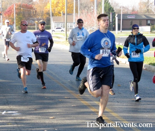 Concerns of Police Survivors (COPS) 5K Run/Walk<br><br><br><br><a href='http://www.trisportsevents.com/pics/16_COPS_5K_019.JPG' download='16_COPS_5K_019.JPG'>Click here to download.</a><Br><a href='http://www.facebook.com/sharer.php?u=http:%2F%2Fwww.trisportsevents.com%2Fpics%2F16_COPS_5K_019.JPG&t=Concerns of Police Survivors (COPS) 5K Run/Walk' target='_blank'><img src='images/fb_share.png' width='100'></a>