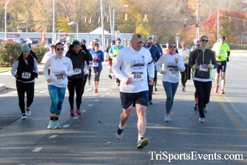 Concerns of Police Survivors (COPS) 5K Run/Walk<br><br><br><br><a href='http://www.trisportsevents.com/pics/16_COPS_5K_022.JPG' download='16_COPS_5K_022.JPG'>Click here to download.</a><Br><a href='http://www.facebook.com/sharer.php?u=http:%2F%2Fwww.trisportsevents.com%2Fpics%2F16_COPS_5K_022.JPG&t=Concerns of Police Survivors (COPS) 5K Run/Walk' target='_blank'><img src='images/fb_share.png' width='100'></a>