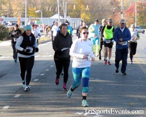 Concerns of Police Survivors (COPS) 5K Run/Walk<br><br><br><br><a href='https://www.trisportsevents.com/pics/16_COPS_5K_023.JPG' download='16_COPS_5K_023.JPG'>Click here to download.</a><Br><a href='http://www.facebook.com/sharer.php?u=http:%2F%2Fwww.trisportsevents.com%2Fpics%2F16_COPS_5K_023.JPG&t=Concerns of Police Survivors (COPS) 5K Run/Walk' target='_blank'><img src='images/fb_share.png' width='100'></a>