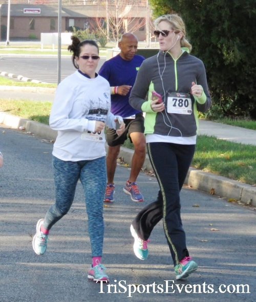 Concerns of Police Survivors (COPS) 5K Run/Walk<br><br><br><br><a href='http://www.trisportsevents.com/pics/16_COPS_5K_024.JPG' download='16_COPS_5K_024.JPG'>Click here to download.</a><Br><a href='http://www.facebook.com/sharer.php?u=http:%2F%2Fwww.trisportsevents.com%2Fpics%2F16_COPS_5K_024.JPG&t=Concerns of Police Survivors (COPS) 5K Run/Walk' target='_blank'><img src='images/fb_share.png' width='100'></a>