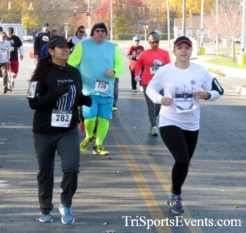 Concerns of Police Survivors (COPS) 5K Run/Walk<br><br><br><br><a href='http://www.trisportsevents.com/pics/16_COPS_5K_027.JPG' download='16_COPS_5K_027.JPG'>Click here to download.</a><Br><a href='http://www.facebook.com/sharer.php?u=http:%2F%2Fwww.trisportsevents.com%2Fpics%2F16_COPS_5K_027.JPG&t=Concerns of Police Survivors (COPS) 5K Run/Walk' target='_blank'><img src='images/fb_share.png' width='100'></a>