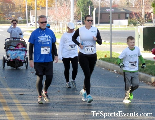 Concerns of Police Survivors (COPS) 5K Run/Walk<br><br><br><br><a href='http://www.trisportsevents.com/pics/16_COPS_5K_029.JPG' download='16_COPS_5K_029.JPG'>Click here to download.</a><Br><a href='http://www.facebook.com/sharer.php?u=http:%2F%2Fwww.trisportsevents.com%2Fpics%2F16_COPS_5K_029.JPG&t=Concerns of Police Survivors (COPS) 5K Run/Walk' target='_blank'><img src='images/fb_share.png' width='100'></a>