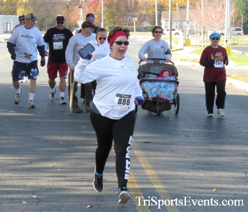 Concerns of Police Survivors (COPS) 5K Run/Walk<br><br><br><br><a href='http://www.trisportsevents.com/pics/16_COPS_5K_030.JPG' download='16_COPS_5K_030.JPG'>Click here to download.</a><Br><a href='http://www.facebook.com/sharer.php?u=http:%2F%2Fwww.trisportsevents.com%2Fpics%2F16_COPS_5K_030.JPG&t=Concerns of Police Survivors (COPS) 5K Run/Walk' target='_blank'><img src='images/fb_share.png' width='100'></a>