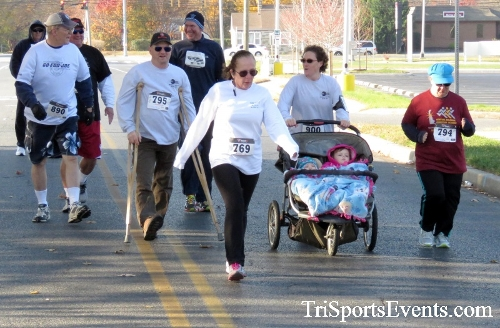 Concerns of Police Survivors (COPS) 5K Run/Walk<br><br><br><br><a href='http://www.trisportsevents.com/pics/16_COPS_5K_031.JPG' download='16_COPS_5K_031.JPG'>Click here to download.</a><Br><a href='http://www.facebook.com/sharer.php?u=http:%2F%2Fwww.trisportsevents.com%2Fpics%2F16_COPS_5K_031.JPG&t=Concerns of Police Survivors (COPS) 5K Run/Walk' target='_blank'><img src='images/fb_share.png' width='100'></a>