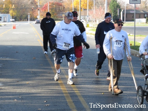 Concerns of Police Survivors (COPS) 5K Run/Walk<br><br><br><br><a href='http://www.trisportsevents.com/pics/16_COPS_5K_032.JPG' download='16_COPS_5K_032.JPG'>Click here to download.</a><Br><a href='http://www.facebook.com/sharer.php?u=http:%2F%2Fwww.trisportsevents.com%2Fpics%2F16_COPS_5K_032.JPG&t=Concerns of Police Survivors (COPS) 5K Run/Walk' target='_blank'><img src='images/fb_share.png' width='100'></a>