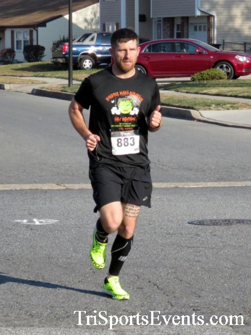 Concerns of Police Survivors (COPS) 5K Run/Walk<br><br><br><br><a href='http://www.trisportsevents.com/pics/16_COPS_5K_034.JPG' download='16_COPS_5K_034.JPG'>Click here to download.</a><Br><a href='http://www.facebook.com/sharer.php?u=http:%2F%2Fwww.trisportsevents.com%2Fpics%2F16_COPS_5K_034.JPG&t=Concerns of Police Survivors (COPS) 5K Run/Walk' target='_blank'><img src='images/fb_share.png' width='100'></a>