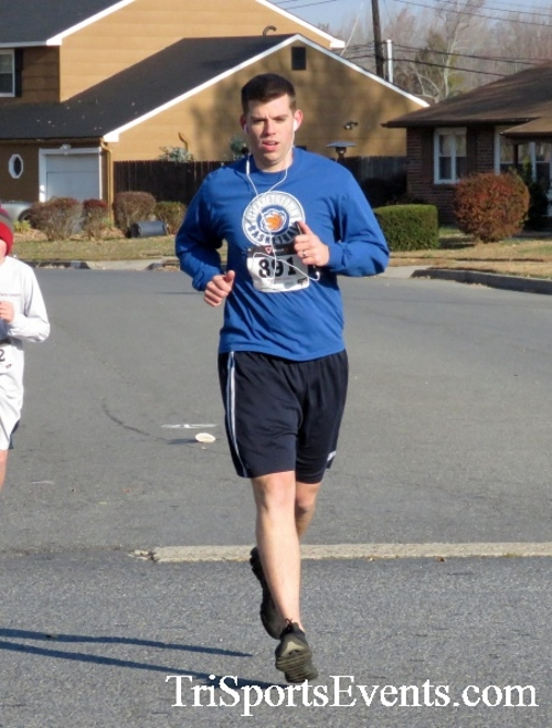 Concerns of Police Survivors (COPS) 5K Run/Walk<br><br><br><br><a href='http://www.trisportsevents.com/pics/16_COPS_5K_042.JPG' download='16_COPS_5K_042.JPG'>Click here to download.</a><Br><a href='http://www.facebook.com/sharer.php?u=http:%2F%2Fwww.trisportsevents.com%2Fpics%2F16_COPS_5K_042.JPG&t=Concerns of Police Survivors (COPS) 5K Run/Walk' target='_blank'><img src='images/fb_share.png' width='100'></a>