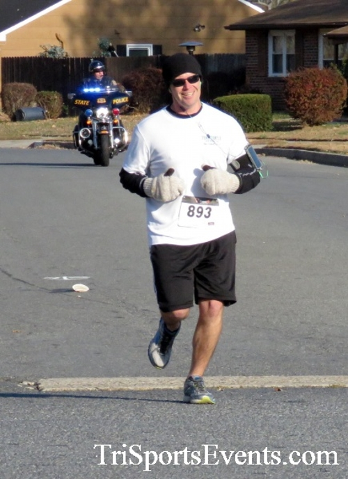 Concerns of Police Survivors (COPS) 5K Run/Walk<br><br><br><br><a href='http://www.trisportsevents.com/pics/16_COPS_5K_045.JPG' download='16_COPS_5K_045.JPG'>Click here to download.</a><Br><a href='http://www.facebook.com/sharer.php?u=http:%2F%2Fwww.trisportsevents.com%2Fpics%2F16_COPS_5K_045.JPG&t=Concerns of Police Survivors (COPS) 5K Run/Walk' target='_blank'><img src='images/fb_share.png' width='100'></a>
