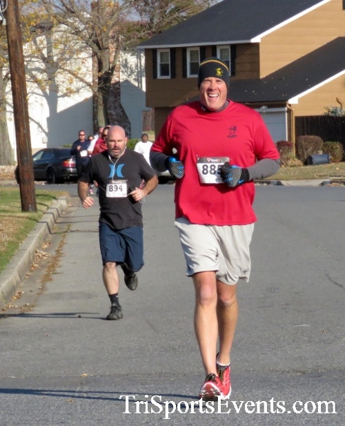 Concerns of Police Survivors (COPS) 5K Run/Walk<br><br><br><br><a href='http://www.trisportsevents.com/pics/16_COPS_5K_046.JPG' download='16_COPS_5K_046.JPG'>Click here to download.</a><Br><a href='http://www.facebook.com/sharer.php?u=http:%2F%2Fwww.trisportsevents.com%2Fpics%2F16_COPS_5K_046.JPG&t=Concerns of Police Survivors (COPS) 5K Run/Walk' target='_blank'><img src='images/fb_share.png' width='100'></a>