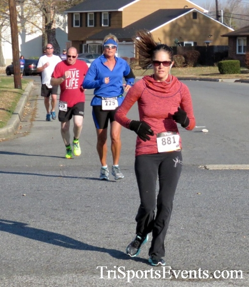Concerns of Police Survivors (COPS) 5K Run/Walk<br><br><br><br><a href='http://www.trisportsevents.com/pics/16_COPS_5K_049.JPG' download='16_COPS_5K_049.JPG'>Click here to download.</a><Br><a href='http://www.facebook.com/sharer.php?u=http:%2F%2Fwww.trisportsevents.com%2Fpics%2F16_COPS_5K_049.JPG&t=Concerns of Police Survivors (COPS) 5K Run/Walk' target='_blank'><img src='images/fb_share.png' width='100'></a>